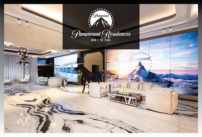Rent property in Qatar, Rent Flat in Qatar, Rent Villa in Qatar
